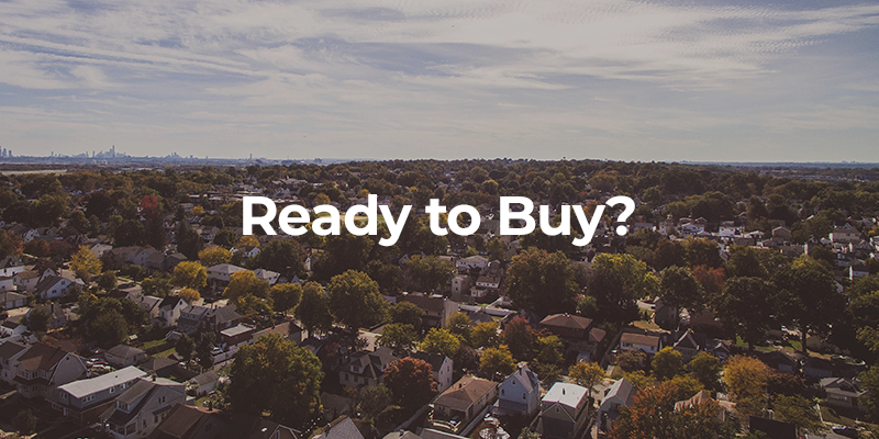Ready to buy a home in New Jersey